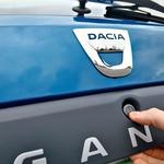 Kratki test: Dacia Logan MCV 1.5 dCi 75 Laureate (foto: Saša Kapetanović)