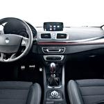Kratki test: Renault Megane Coupe dCi 130 Energy GT Line (foto: Saša Kapetanovič)