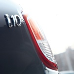 Test: Hyundai i10 1.25 Style (foto: Saša Kapetanovič)