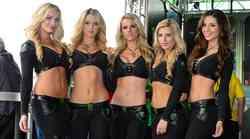 Supercross: Villopoto v Hustonu povečal prednost pred Stewartom