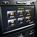 Kratki test: Dacia Duster 1.5 dCi 110 4x4 Laureate (foto: Saša Kapetanovič)