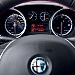 Kratki test: Alfa Romeo Giulietta 1.4 TB Multiair 16V Distinctive (foto: Saša Kapetanovič)