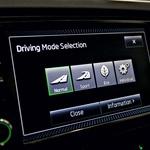 Kratki test: Škoda Octavia Combi 2.0 TDI RS (foto: Saša Kapetanovič)