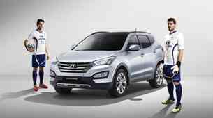 5 let brezskrbne vožnje s Hyundaiem