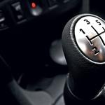 Kratki test: Dacia Logan dCi 75 Laureate (foto: Saša Kapetanovič)
