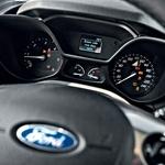 Kratki test: Ford Tourneo Connect 1.6 TDCi (85 kW) Titanium (foto: Saša Kapetanovič)