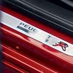 Na kratko: Peugeot RCZ R 1.6 THP VTi 270 (foto: Saša Kapetanovič)