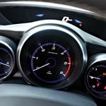 Kratki test: Honda Civic Tourer 1.6 i-DTEC Lifestyle (foto: Saša Kapetanović)
