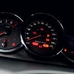 Kratki test: Renault Megane Berline TCe 130 Energy GT Line (foto: Saša Kapetanovič)