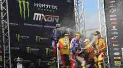 MXoN 2014: Vrhunci dirke in galerija