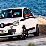 Znani so finalisti za Slovenski avto leta 2015!