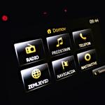 Kratek test: Dacia Sandero 1.2 16v LPG Ambiance (foto: Saša Kapetanovič)