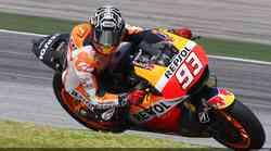 MotoGP - Sepang: Kaj se je v resnici zgodilo