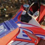 Vozili smo: Beta 300 RR Racing edition 2015 (foto: S. S.)