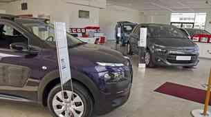 Peugeot, Citroën in DS imajo novega zastopnika za Slovenijo