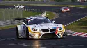 Dunlop izključni dobavitelj Evropske serije Le Mans
