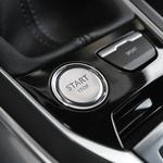Kratki test: Peugeot 308 1.2 e-THP 130 Allure (foto: Saša Kapetanovič)
