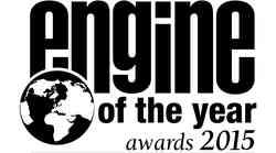Mednarodni motor leta: BMW z novim priznanjem