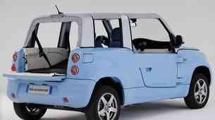 Sodelovanje skupin PSA Peugeot Citroën in Bolloré za trajnostno mobilnost