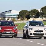 Obisk:  Tovarna FCA v Melfiju: Svež veter z juga (foto: Fiat)