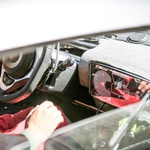 Razkrivamo: Renault Alpine bo imel hibridni pogon (foto: Automedia)