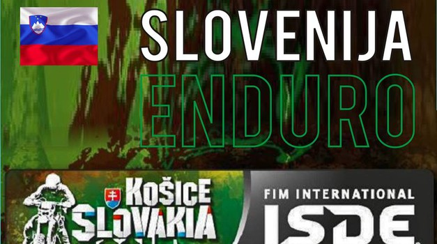 Slovenci prvič na six days kot ekipa (foto: arhiv MM)