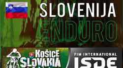 Slovenci prvič na six days kot ekipa