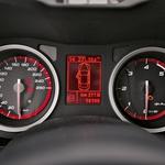 Rabljen avto: Alfa Romeo 159 (2005–2011): Duše pa še nima (foto: tovarna/arhiv AM)