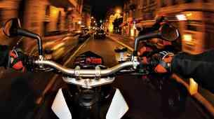 Vse kar morate vedeti ob nakupu rabljenega motocikla!