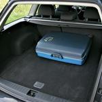 Rabljen avto: Subaru Legacy (2003‒2009): odpelje vas, kamor hočete (foto: tovarna/arhiv AM)
