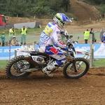 UNIOR MX prvenstvo Slovenije: V Orehovi vasi okronani prvaki (foto: amzs mx press)