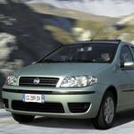 RABLJEN AVTO: Rabljeni avtomobili od 0 do 500 EUR