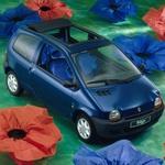 Rabljeni avtomobili od 0 do 500 evrov, II. del (foto: tovarna/arhiv AM)