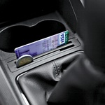 Podaljšani test: Škoda Fabia Combi 1.2 TSI (81 kW) Ambition (foto: Saša Kapetanovič, Uroš Modlic)