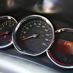Kratki test: Dacia Logan MCV 1.5 dCi 90 Life Plus (foto: Saša Kapetanovič)