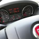 Na kratko: Fiat Ducato Furgone 3.5H P2H2 2.3 Multijet 16V 130 Pack 2 (foto: Saša Kapetanovič)