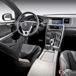 Kratki test: Volvo V60 D4 Momentum R-Design (foto: Saša Kapetanovič)