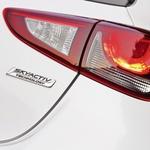 Podaljšani test: Mazda2 G90 Attraction (foto: Uroš Modlic)