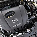 Podaljšani test: Mazda2 G90 Attraction (foto: Saša Kapetanovič in Uroš Modlic)