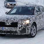 Razkrivamo: Audi Q2 (foto: Automedia)