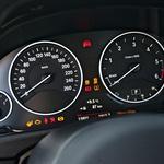 BMW 420d Gran Coupe xDrive