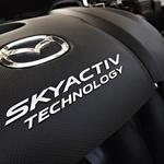 Mazda2 G90 Revolution (foto: Uroš Modlic)