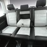 Volkswagen Multivan T6 Comfortline 2.0 TDI (foto: Saša Kapetanovič)