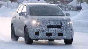 Razkrivamo: Peugeot 3008
