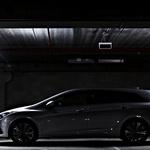 Hyundai i40 Wagon 1.7 CRDi HP Impression (foto: Saša Kapetanovič)