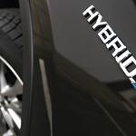 Toyota RAV4 Hybrid 4WD Premium (foto: Saša Kapetanovič)