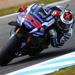 MotoGP - VN Španije (Jerez): Kaj se je v resnici zgodilo?