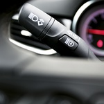 Opel Astra 1.4 Turbo ECOTEC Start/Stop Innovation (foto: Saša Kapetanovič)