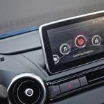 Mazda MX-5 G160 Revolution Top (foto: Saša Kapetanovič)
