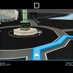Predstavljamo: Peugeot i-Cockpit: Novo poglavje (foto: Peugeot)